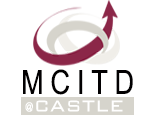 Mid California International Trade District Logo
