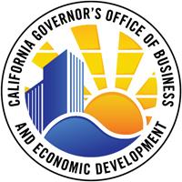 California GoBiz Logo